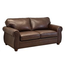 L371-50 Sofa or Full Sleeper