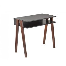 Laurel Desk
