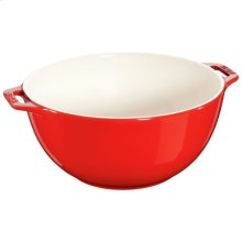 Staub Ceramics 9.5-inch Ceramic Bowl