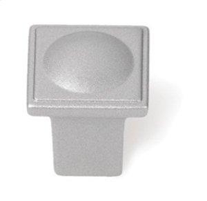 23mm (0.90'') 104-126 KNOB Product Image