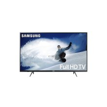 """43"""" Class J5202 LED TV"""