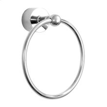 Series 09 Towel Ring