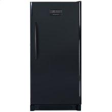 Frigidaire 13.7 Cu. Ft. Upright Freezer