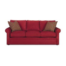 Dalton Sleep Sofa