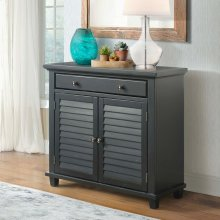 Moreland Accent Chest