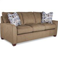 Amy Premier Sofa Product Image