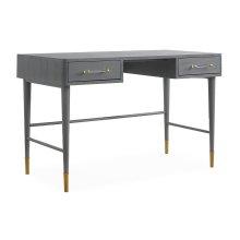 Talia Desk