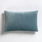"Zane 12"" Pillow Product Image"