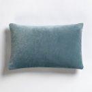 """Zane 12"""" Pillow Product Image"""