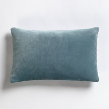 "Zane 12"" Pillow"