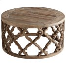Sirah Coffee Table Product Image