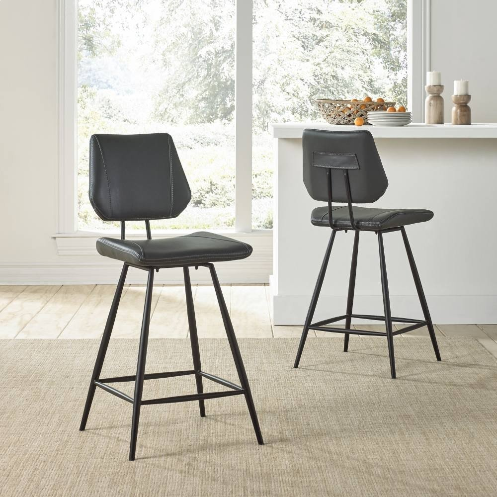Vinson Counter Height Stool