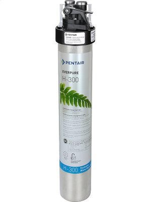 H-300 Product Image