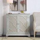 Sophie 2 Door Cabinet Product Image