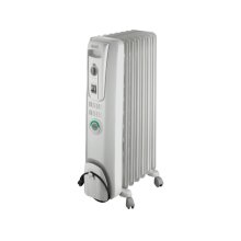 ComforTemp Portable Radiator Heater EW7707CM