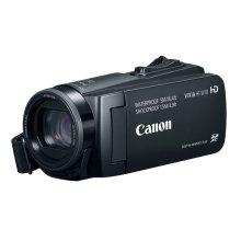 Canon VIXIA HF W10 High Definition Consumer Camcorder