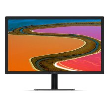 22'' Class UltraFine 4K IPS LED Monitor (21.5'' Diagonal)