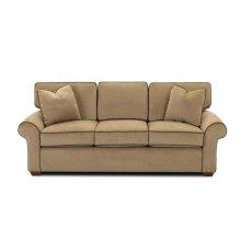 Living Room Patterns Sofas 19000 AQSL