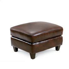 Campbell Ottoman