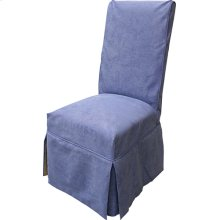 443 Slip Cover Side Chair