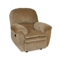 Oakland Swivel Gliding Recliner 7200-70 Product Image
