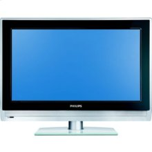 "26"" LCD Professional LCD TV Pixel Plus 3 HD"