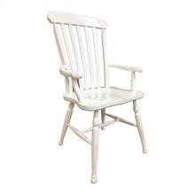 Oxford Windsor Arm Chair