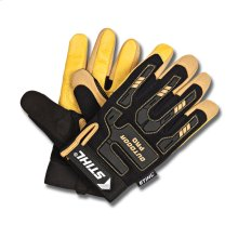 High-quality, high-dexterity gloves that provide all-day comfort and all-weather breathability.