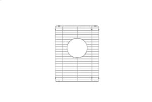 Grid 200925 - Stainless steel sink accessory Product Image