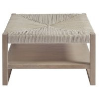 Woven Bunching Cocktail Table Product Image
