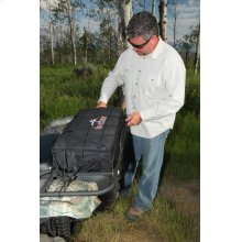 Carry Bag for Mountain Series Stoves