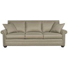 Simpson Sleep Sofa 651-SS