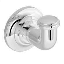 Symmons Winslet® Robe Hook - Polished Chrome