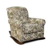 Eliza Rocking Chair 630-98 Product Image
