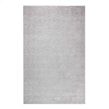 Solo 5 x 8 Rug