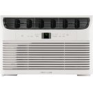 Frigidaire 8,000 BTU Window-Mounted Room Air Conditioner Product Image