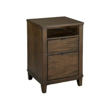 office@home Oak Park File
