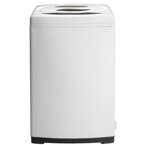 Danby 11.02 lb Washing Machine
