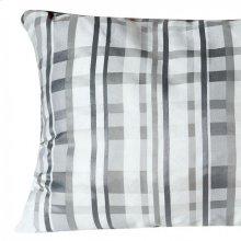 Osmunda Visco Memory Foam Kids Pillow
