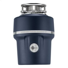 Evolution SpaceSaver XP Garbage Disposal, 3/4 HP