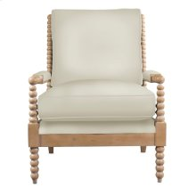Bywell Chair