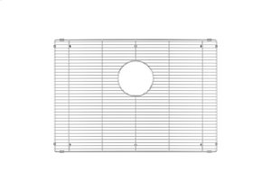Grid 200913 - Stainless steel sink accessory Product Image