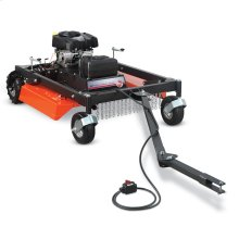 DR Field and Brush Mower