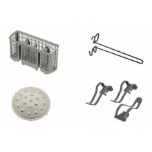 Dishwasher Accessory Kit SMZ5000 00468164