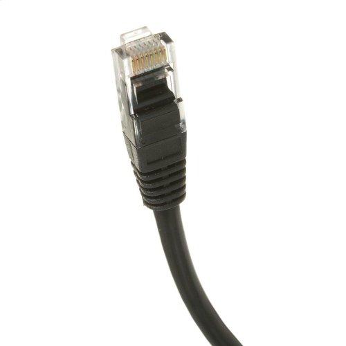 U+ Connect Module