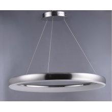 Innertube LED Pendant