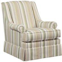 Swivel Glider Chair