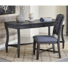 Sandpoint Writing Desk Product Image