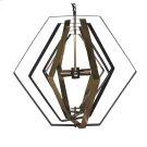 Hinton Pendant Product Image