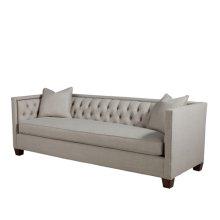 Byatt Sofa